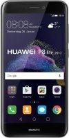 Huawei P8 Lite 2017 4GB 32GB price comparison