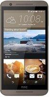 HTC One E9s smartphone