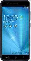 ASUS ZenFone 3 Zoom ZE553KL 64GB smartphone