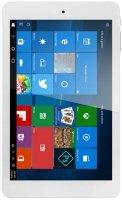 Cube iWork 8 Air tablet