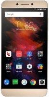 LeEco Le S3 Helio X20 smartphone