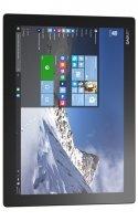 Lenovo IdeaPad Miix 700 4GB 128GB tablet price comparison