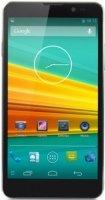 THL T200C smartphone