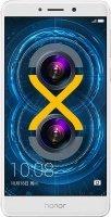 Huawei Honor 6X AL10 3GB 32GB Review