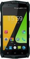 Jesy J9s smartphone