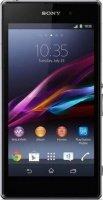 SONY Xperia Z1s smartphone