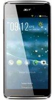 Acer Liquid E600 smartphone
