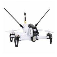 Walkera Rodeo 150 drone price comparison