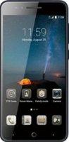 ZTE Blade A612 smartphone