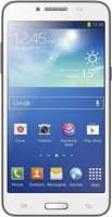 Landvo L800 512MB smartphone