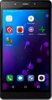 Mpie S12 smartphone