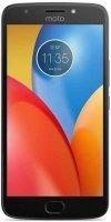 Motorola Moto E4 Plus EU 16GB smartphone