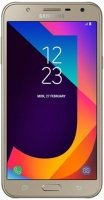 Samsung Galaxy J7 Nxt 16GB J701FD smartphone