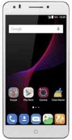 ZTE Blade D Lux smartphone
