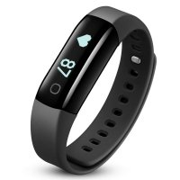 Lifesense Band 2 Sport smart band price comparison