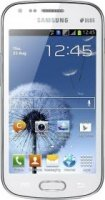 Samsung Galaxy Grand smartphone