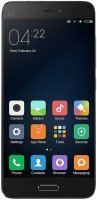 Xiaomi Mi5c price comparison