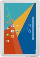 Teclast 98 2GB-32GB tablet
