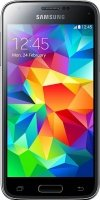 Samsung Galaxy S5 Mini One SIM smartphone