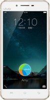 Vivo X6S Plus 64GB price comparison