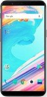 ONEPLUS 5T 6GB 64GB A5010 smartphone