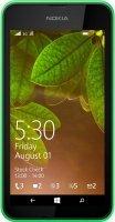 Nokia Lumia 530 price comparison