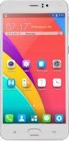 Amigoo R9 Max smartphone