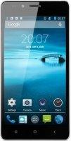 Landvo V81 smartphone