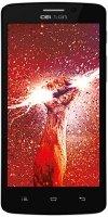 Celkon Millennia Q5K Power smartphone price comparison