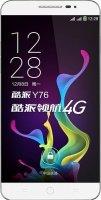 Coolpad Y76 smartphone