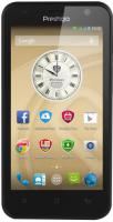 Prestigio MultiPhone 3450 DUO smartphone