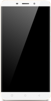 Qiku Q Terra Ultimate smartphone