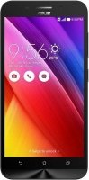 Asus ZenFone Max ZC550KL (2016) 3GB 32GB price comparison