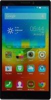 Lenovo Vibe Z2 Pro K920 CN smartphone