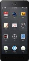 Smartisan T1 16GB smartphone