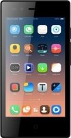 Siswoo A5 smartphone
