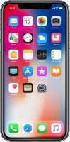 Apple iPhone X 64GB EU smartphone
