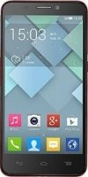Alcatel OneTouch Idol 2 Mini 1GB 8GB smartphone