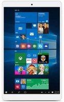 Teclast X80 Plus tablet