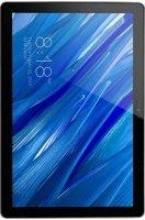 VOYO i8 Plus tablet