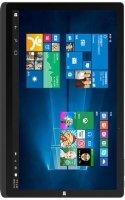 Teclast X16 Pro Dual OS tablet