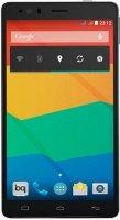 BQ Aquaris E6 2GB 16GB smartphone