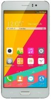 Jiake N9200 Mini smartphone