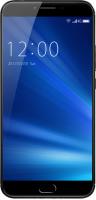 UMiDIGI C Note 2 smartphone