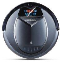 LIECTROUX B3000 PLUS robot vacuum cleaner price comparison
