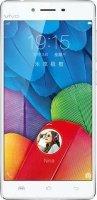 Vivo X5 Pro price comparison