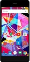 Archos Diamond S smartphone