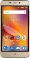 ZTE Blade X3 smartphone