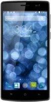 Landvo V3G smartphone