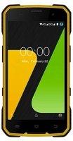 Jesy J7 smartphone